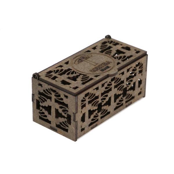 caixa-araucaria-escura2