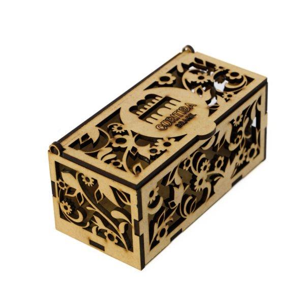 caixa-botanico-clara3