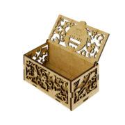 caixa-botanico-clara5