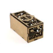 caixa-botanico-escura4