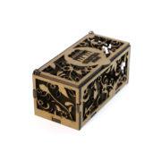 caixa-botanico-escura5