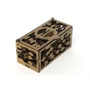 caixa-mon-escura4