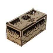 caixa-rosacea-escura3