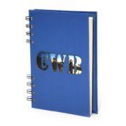 caderneta-cwb_0006_layer-5