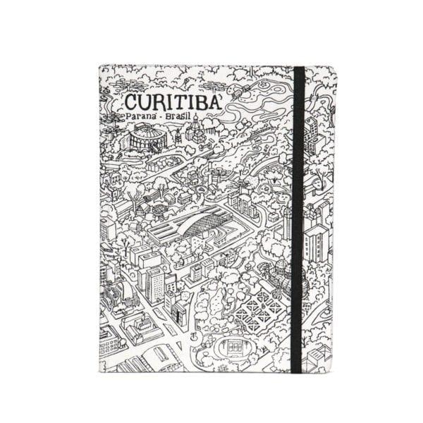 caderno_0001_layer-1