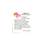 cartelinhas-da-sorte_0001_layer-9