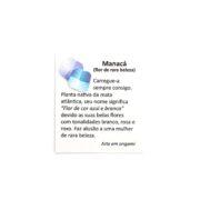 cartelinhas-da-sorte_0007_layer-3