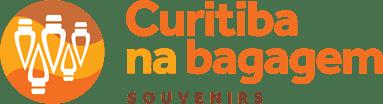 Curitiba na Bagagem