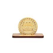 medalha-memorias-de-curitiba_0000_layer-1