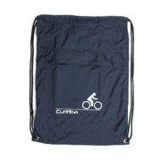 mochila-ciclista-azul