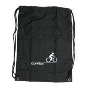 mochila-ciclista-preta