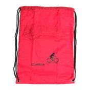 mochila-ciclista-vermelha