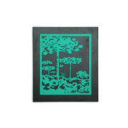 paisagem-curitibana-2-verde